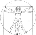 vitruvian-man-leonardo-da-vinci-illustration-drawing-created-based-records-architect-vitruvius-isolated-32987994